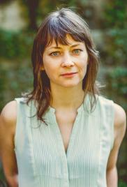 Katrin Brockmann