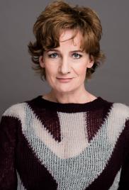Sabine Falkenberg vollfilm sabine falkenberg