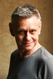 Rainer Winkelvoss