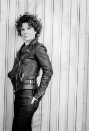 Anita Vulesica