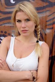 Gudrun Meincke