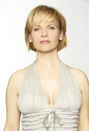 Kathrin Loewig