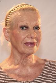 Margitta Lüder-Preil