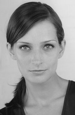 Nicole Kempf