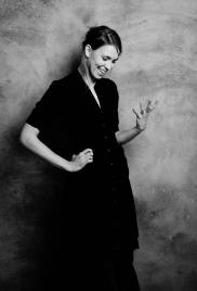 Carolin Eichhorst