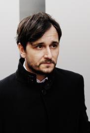 Vlad Chiriac