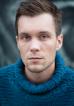 <b>Constantin Brandt</b> - 106