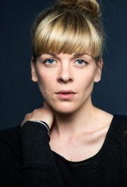 vollfilm - Christiane Bärwald