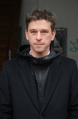 Privater Geldverleih Peter Schneider