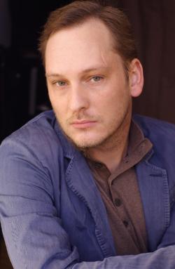 Christian Blümel