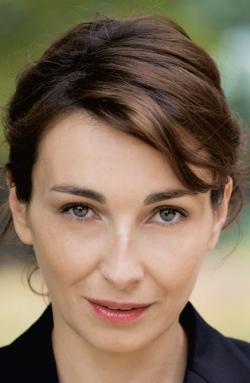 Katerina Medvedeva