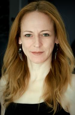 Aline Staskowiak
