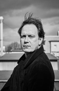 Torsten Eikmeier
