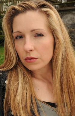 Martina Poel