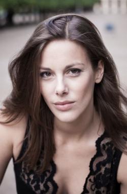 Katharina Schwarzmaier