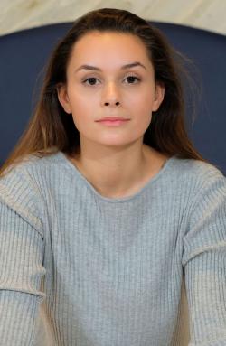 Julia Obst