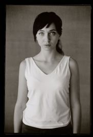 Olivia Gräser