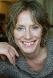 Elisabeth Niederer