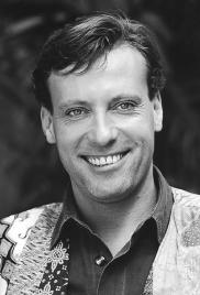 Hagen Henning