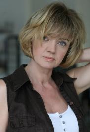 Nicole Boguth