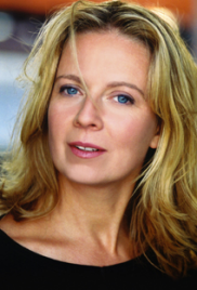 Gabriela Maria Schmeide