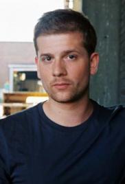 Christoph Schechinger