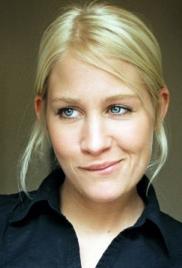 Lena Amende
