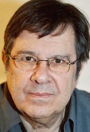 Gert Baltus