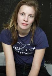 Anna Von Haebler