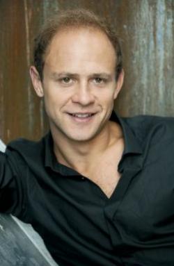 Moritz Führmann Bruder