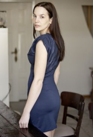 Anne Sarah Schönemann