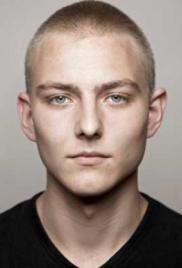 Matthias Zera